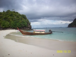 Krabi Thailand1