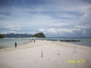 Krabi thailand 3