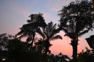 Rayong Thailand 2