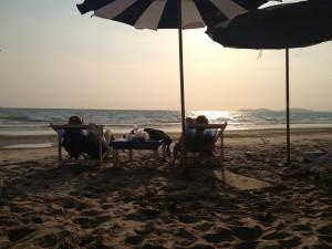 Rayong Thailand 3