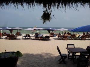Hua Hin Thailand 2